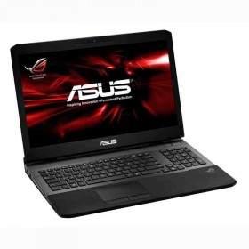 Laptop Asus ROG G55VW-IX194H