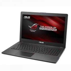 Laptop Asus ROG G56JR-CN220H
