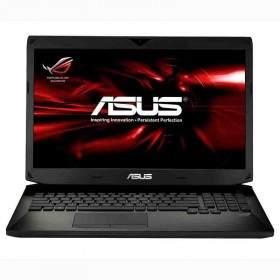 Laptop Asus ROG G750GX-CV025H
