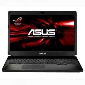 Laptop Asus ROG G750JW-NH71