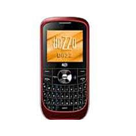 Feature Phone Dezzo Mobile D622