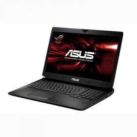 Laptop Asus ROG G750JX-RB71