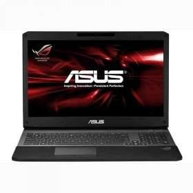 Laptop Asus ROG G75VX-CV118H