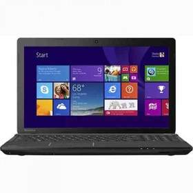 Laptop Toshiba Satellite C55D-A5106 / A5107 / A5108