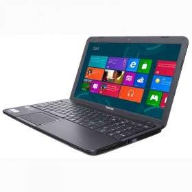 Laptop Toshiba Satellite C855D-S5900