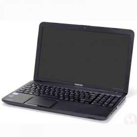 Laptop Toshiba Satellite C855-S5115