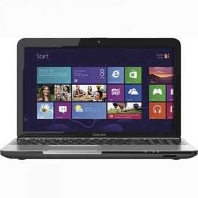 Laptop Toshiba Satellite L855D-S5117