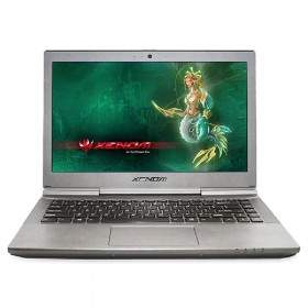Laptop Xenom Siren SR14-DL01