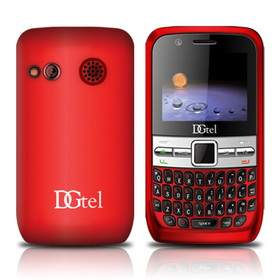 Feature Phone DGTel 1100