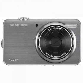 Kamera Digital Pocket Samsung ST50