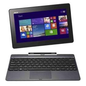 Laptop Asus Transformer Book T100TA-DK066H / DK025H / DK046H / DK053H
