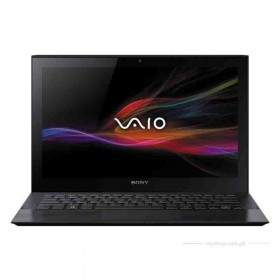 Laptop Sony Vaio SVP11214CX