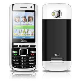 Feature Phone DGTel 123