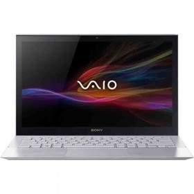 Laptop Sony Vaio SVP1321DCXS