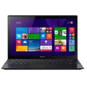 Laptop Sony Vaio SVP13224PX