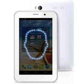 Tablet Advan Vandroid 01A