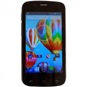 HP Advan Vandroid S4E