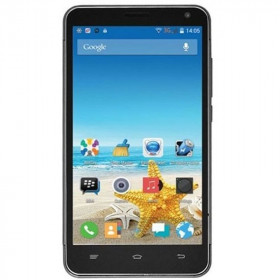 HP Advan Vandroid Star S5M