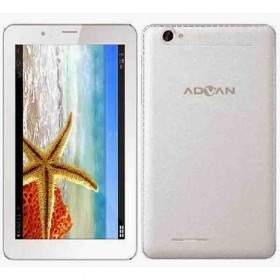 Tablet Advan Vandroid T1G