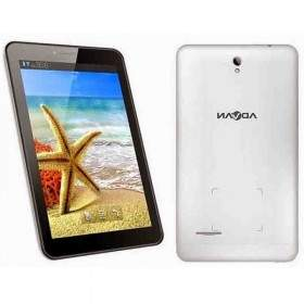 Tablet Advan Vandroid T1L