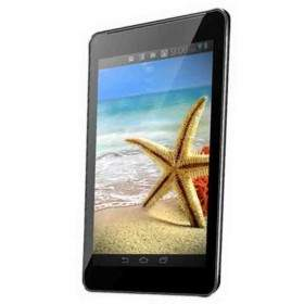 Tablet Advan Vandroid T1X