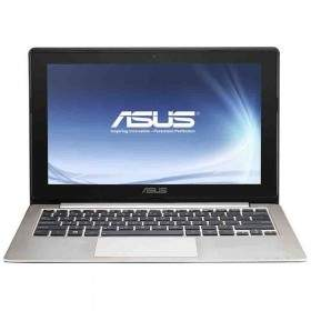 Laptop Asus VivoBook S200E-CT282H