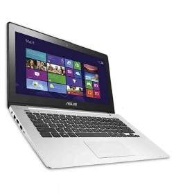 Laptop Asus VivoBook X400CA-MX2H