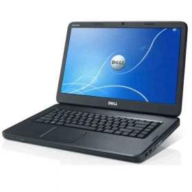 Laptop Dell Vostro 3437 | Core i3-4010U