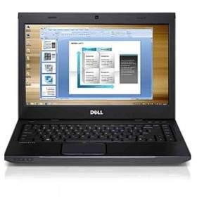 Laptop Dell Vostro 3450 | Core i7-2640M