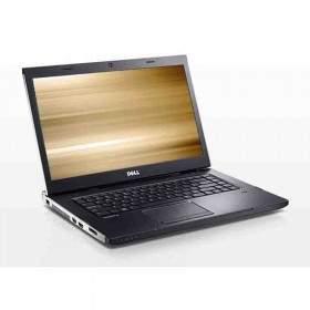Laptop Dell Vostro 3550 | Core i5-2410M