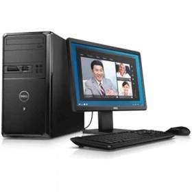 Laptop Dell Vostro 3900 | Core i3-4150