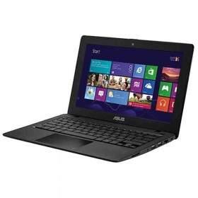 Laptop Asus X200MA-KX264D / KX265D / KX266D / KX267D