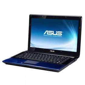 Laptop Asus X42D | AMD Phenom II X3 N830