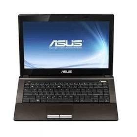 Laptop Asus X43U-VX147D