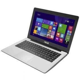 Laptop Asus X453MA-WX033D / WX034D / WX035D / WX036D