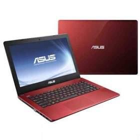 Asus X455LA-WX058D/WX063D