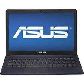 Laptop Asus X45C-VX044D
