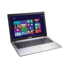 Laptop Asus X550D-XX096D | AMD Core A10-5750M