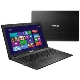 Laptop Asus X552CL-SX104D