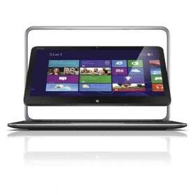 Laptop Dell XPS 12 | Core i5-2410M