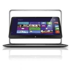 Laptop Dell XPS 12 | Core i5-2410M