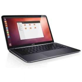 Dell XPS 13 | Core i3-4010M