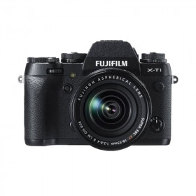 Fujifilm X-T1 Kit 18-55mm