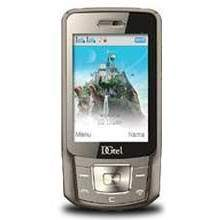 Feature Phone DGTel 533