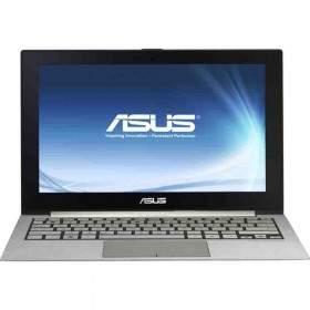 Laptop Asus ZENBOOK UX21-ESL4 | Core i5-2467M