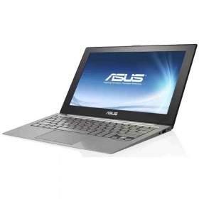 Laptop Asus ZENBOOK UX31 | Core i7-3517U
