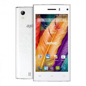 Handphone HP Axioo Picophone M2