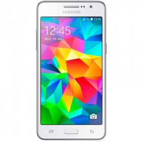 HP Samsung Galaxy Grand Prime SM-G530H