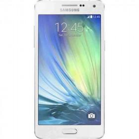 HP Samsung Galaxy A5 SM-A500F