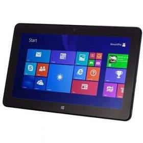 Tablet Dell Venue 11 Pro 64GB